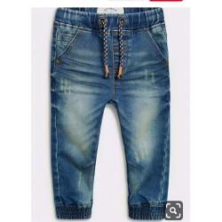 جينز اطفال