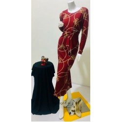 فستان سيريز