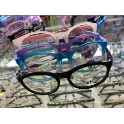 نظارات SK للأطفال