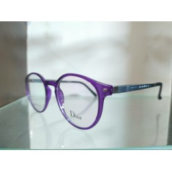 نظارات Dior