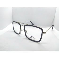 نظارات لاكوست الجديدة
