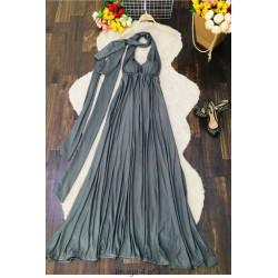 فستان Elegance