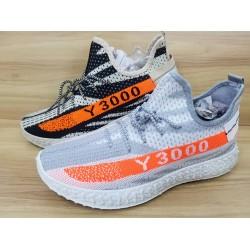 حذاء سبوور