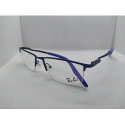 نظارات Ray.Ban