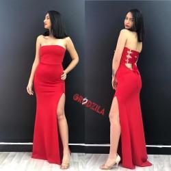 فستان vialo