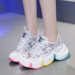 احذية النساء رياضيه